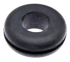 Rubber Grommet